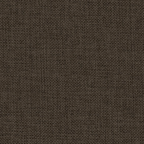 Arben Baltic Brown