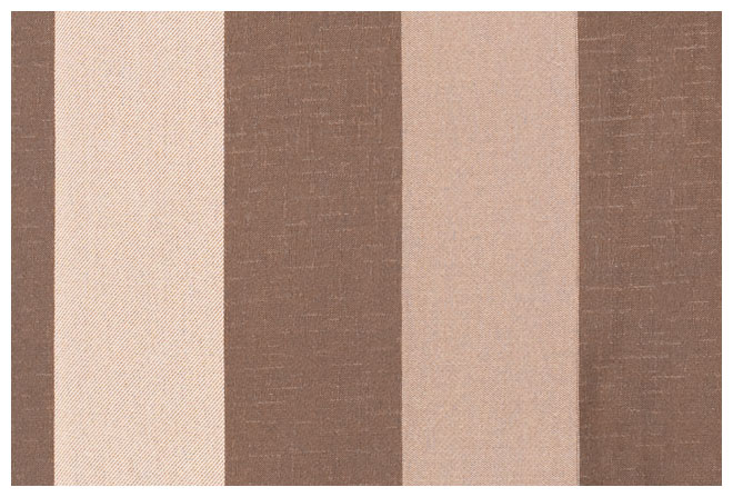 poetry_stripe_beige