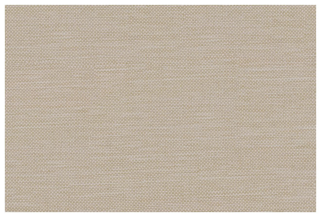 scotch_beige