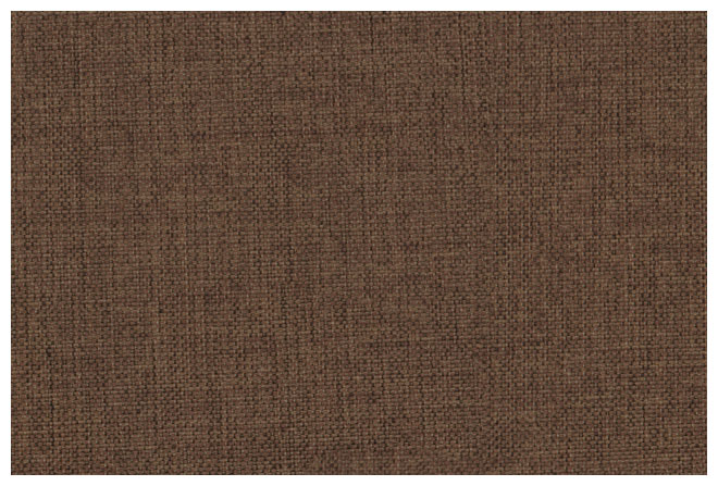 scotch_brown